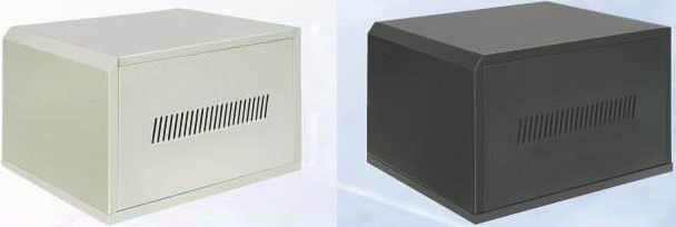 高档电池箱(架)图片
